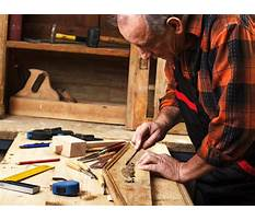 Best Two storey shed plans aspx to pdf