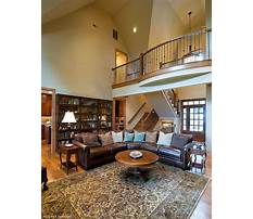 Best Two story garden shed.aspx