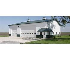 Best Two story shed kit.aspx