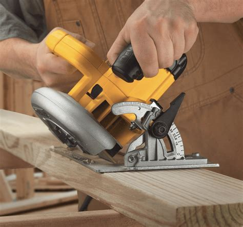 Types-Of-Electric-Saws-For-Woodworking