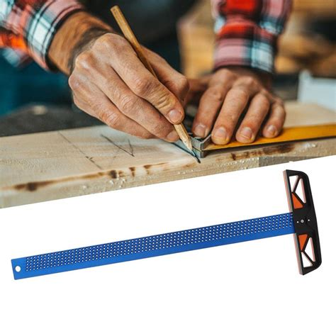 Types-Of-Measuring-Tools-For-Woodworking