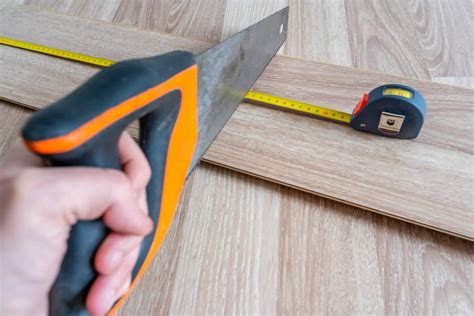 Types-Of-Saws-For-Woodworking