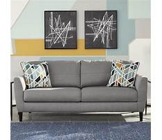 Best Types of furniture design.aspx