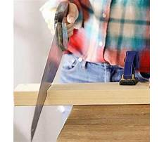 Best Types of woodworking tools.aspx
