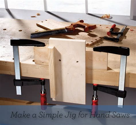 U Build It Woodworking Plan
