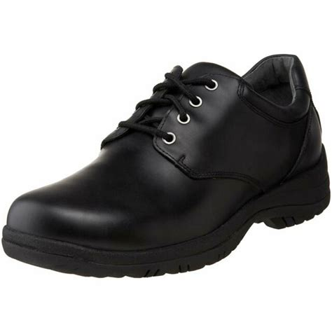 U Symbol D Mens Smooth Leather Sneakers / Shoes