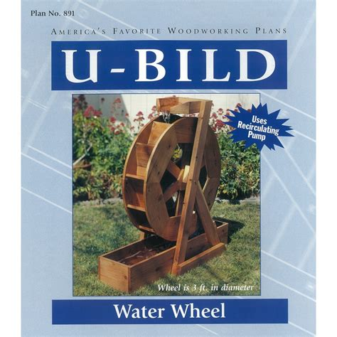 U-Bild-Plans-Free