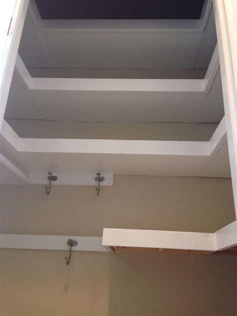 U-Shaped-Shelves-Diy