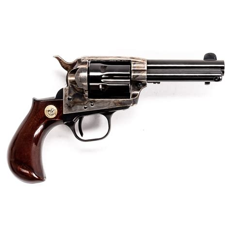 Uberti For Sale  Best Price In Stock Uberti Deal.