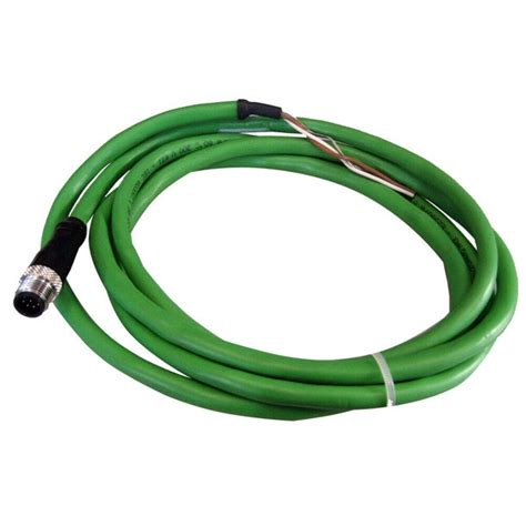 UFLEX 42029N / UFlex Power A T-VT2 Universal V-Throttle Cable - 6.5'