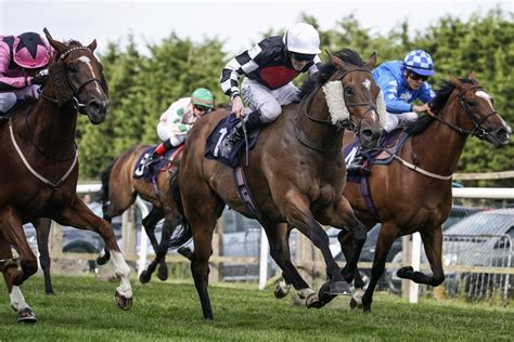 [pdf] Uk Free Betting Tips  Racing Accumulator - Horse Racing .