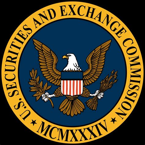 [pdf] United States Securities And Exchange Commission.