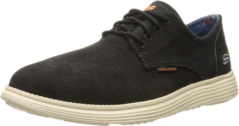 USA Men's Status Borges Oxford Sneaker