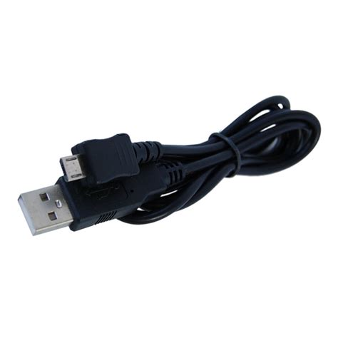 USB cable for ANKER ASTRO2