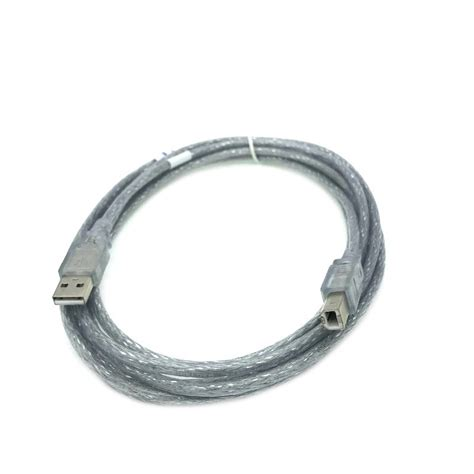 USB cable for Epson ARTISAN 800