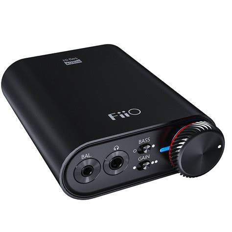 USB cable for FIIO PORTABLE AMP E06
