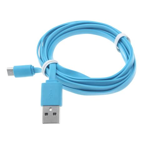 USB cable for LG G PAD 2 10.1