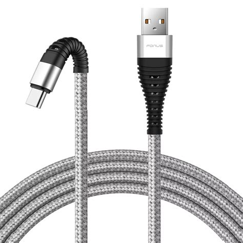 USB cable for SAMSUNG GALAXY A7