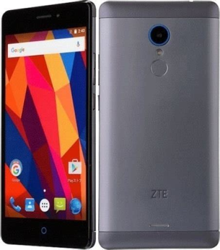 USB cable for ZTE BLADE V PLUS V580