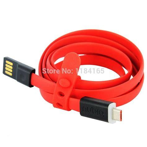 USB cable for ZTE NUBIA MY PRAGUE