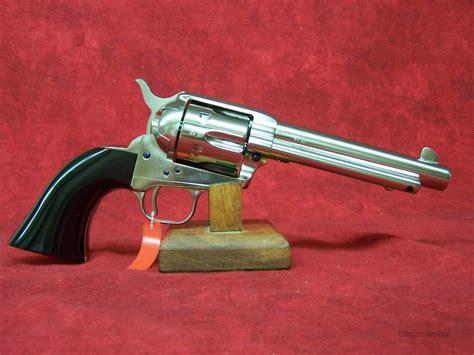 Uberti 1873 Desperado 45 Lc 5 1 2 638 00 And Beretta A400 Action 12ga Schematic Brownells Uk