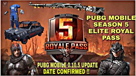 Uc Hack PUBG Mobile 2019 Without Human Verification