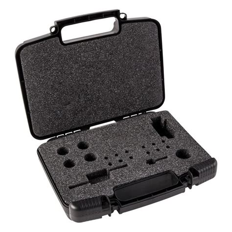 Ufp Technologies Neck Turning Kit Case Brownells Italia And 20 Rounds Of Bulk 300 Aac Blackout Ammo By Remington