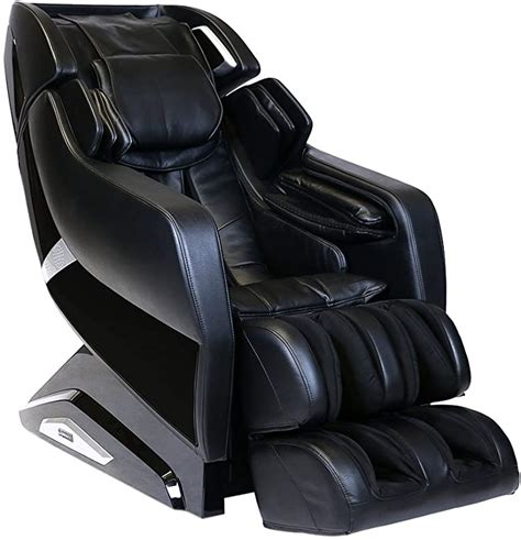 Uinfinity Massage Chair
