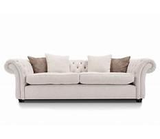 Best Uk furniture design.aspx