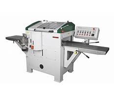 Best Uk woodworking machinery