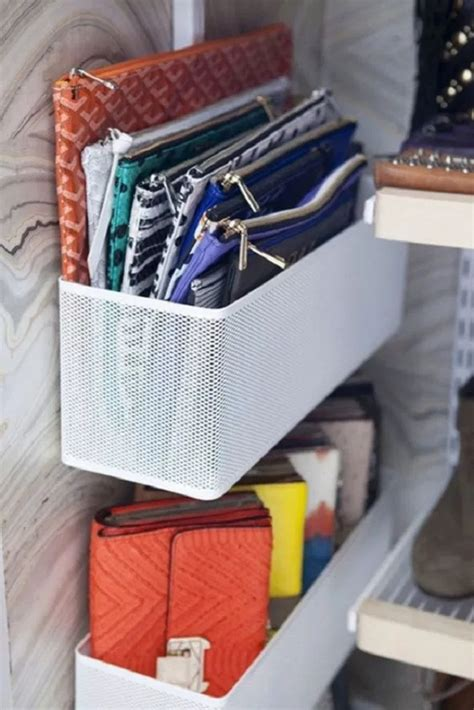 Ultimate Closet Storage Diy Projects
