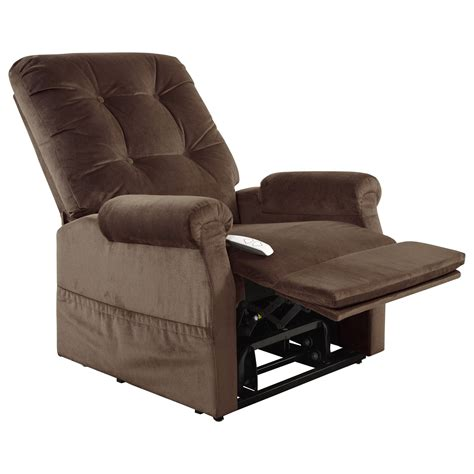 [click]ultimate Power Recliner   Home Page.