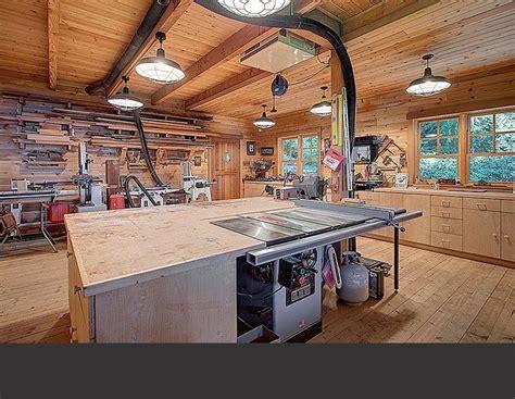 Ultimate-Garage-Workshop-Plans