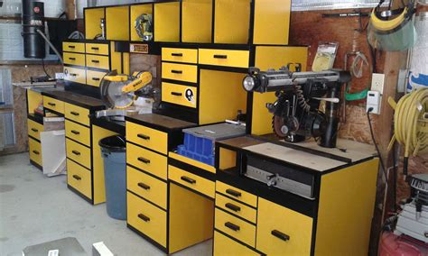 Ultimate-Miter-Saw-Station-Plans