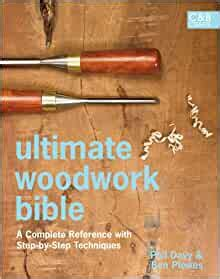 Ultimate-Woodwork-Bible