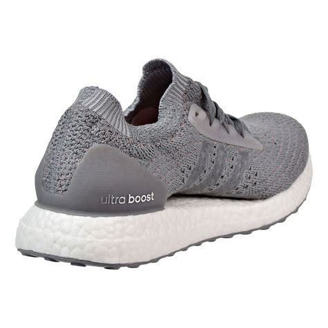 Ultra Boost X Clima Women's Shoes Chalk Purple/Grey/Chalk Coral cg3947