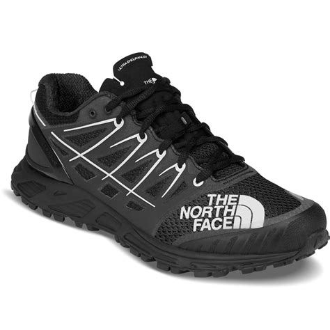 Ultra Endurance Running Shoe - Men's