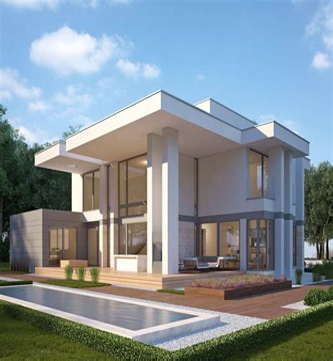 Ultra-Tiny-House-Floor-Plans
