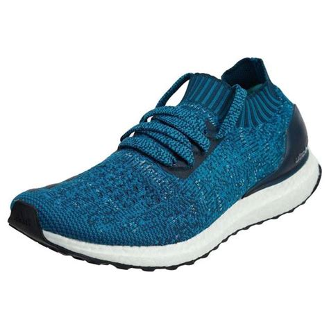 Ultraboost Uncaged Shoe Men's Running
