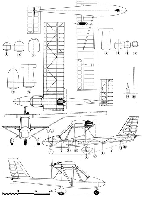 Ultralight Helicopter Plans Free Download PDF