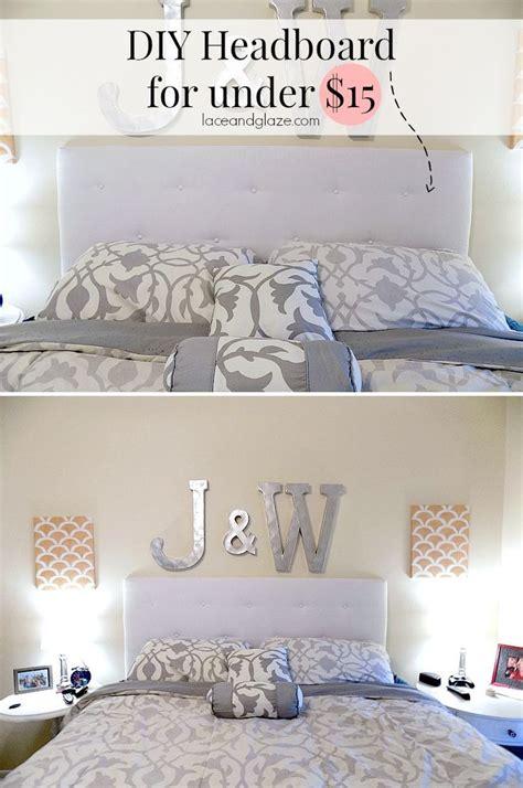 Under-40-Diy-Headboard-Ideas