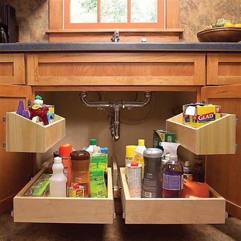 Under-Cabinet-Storage-Diy