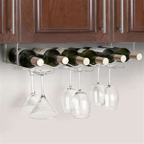Under-Cabinet-Wine-Rack-Plans
