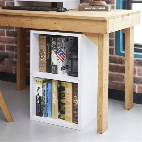 Under-Desk-Storage-Shelf