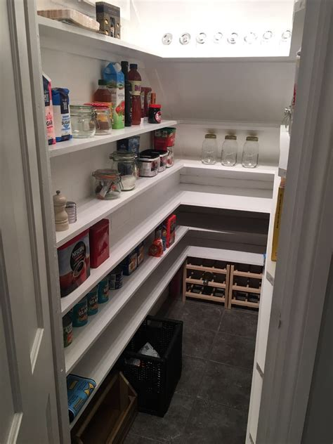 Under-Stairs-Pantry-Plans