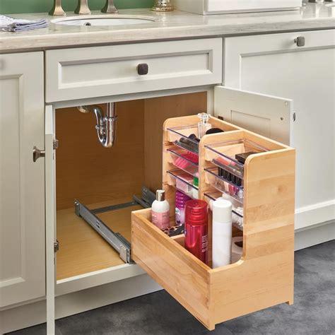 Under-The-Cabinet-Storage-Diy