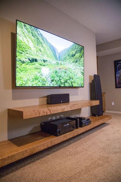 Under-Tv-Shelf-Diy