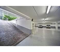 Best Underground garage design plans.aspx
