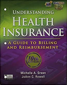 [pdf] Understanding Insurance And Billing Basics.