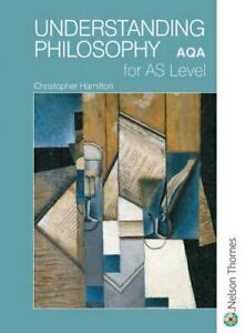 [pdf] Understanding Philosophy For As Level - Shrd By.